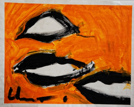 Lip Series